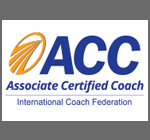 Ann Kinkade Certified Professional Coach